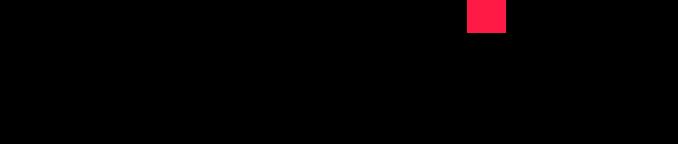 logo paybylink