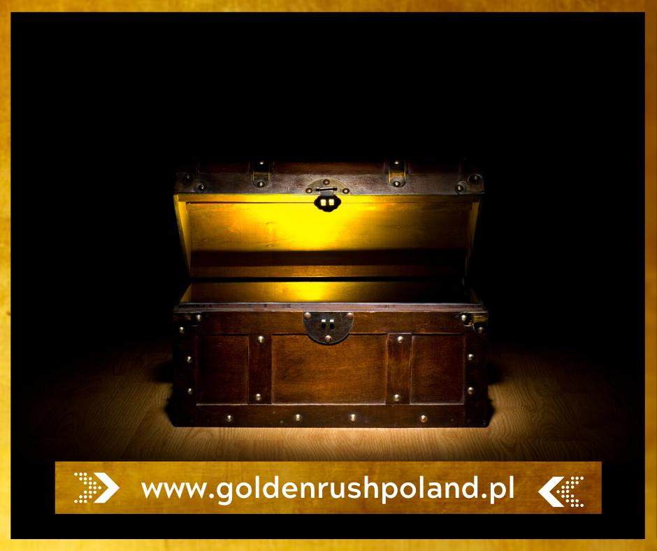 goldenruspoland