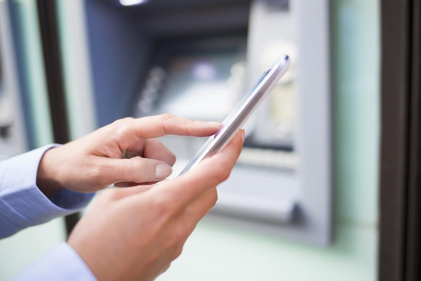 Płatności BLIK-iem a bezpieczeństwo