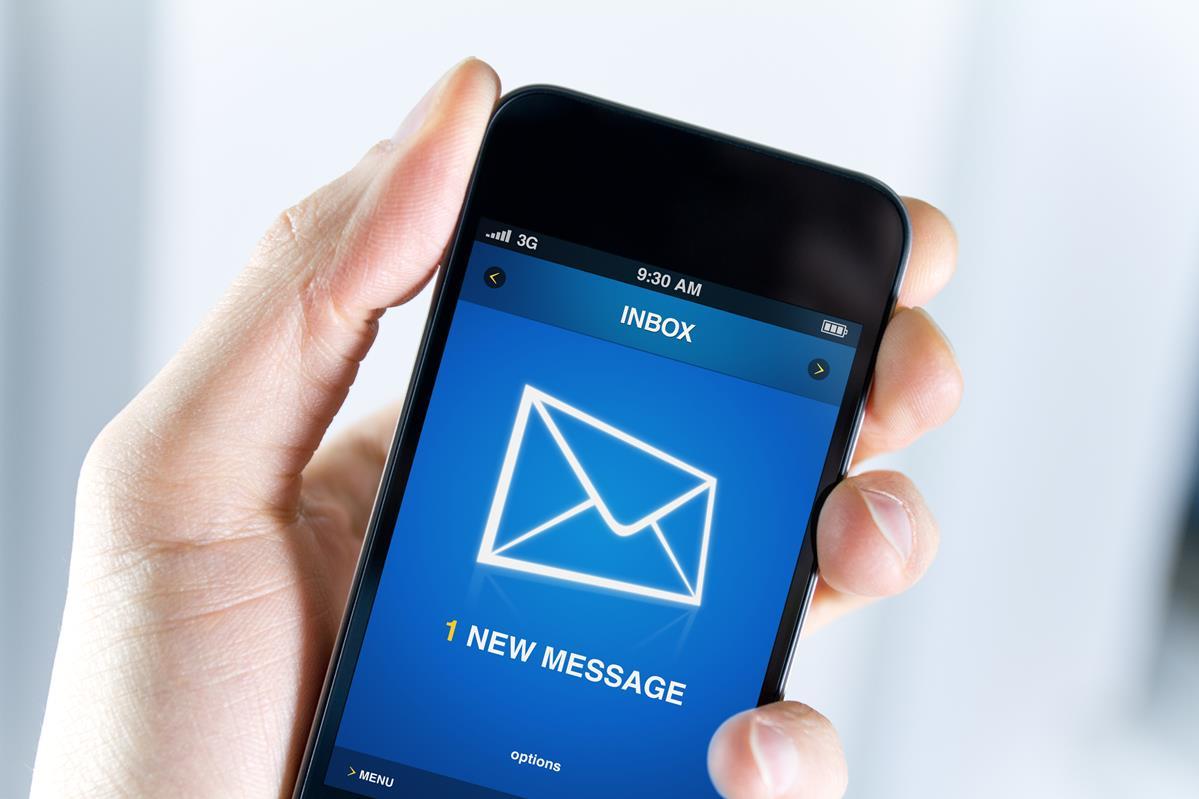 Płatności SMS - jak nie dać się oszukać