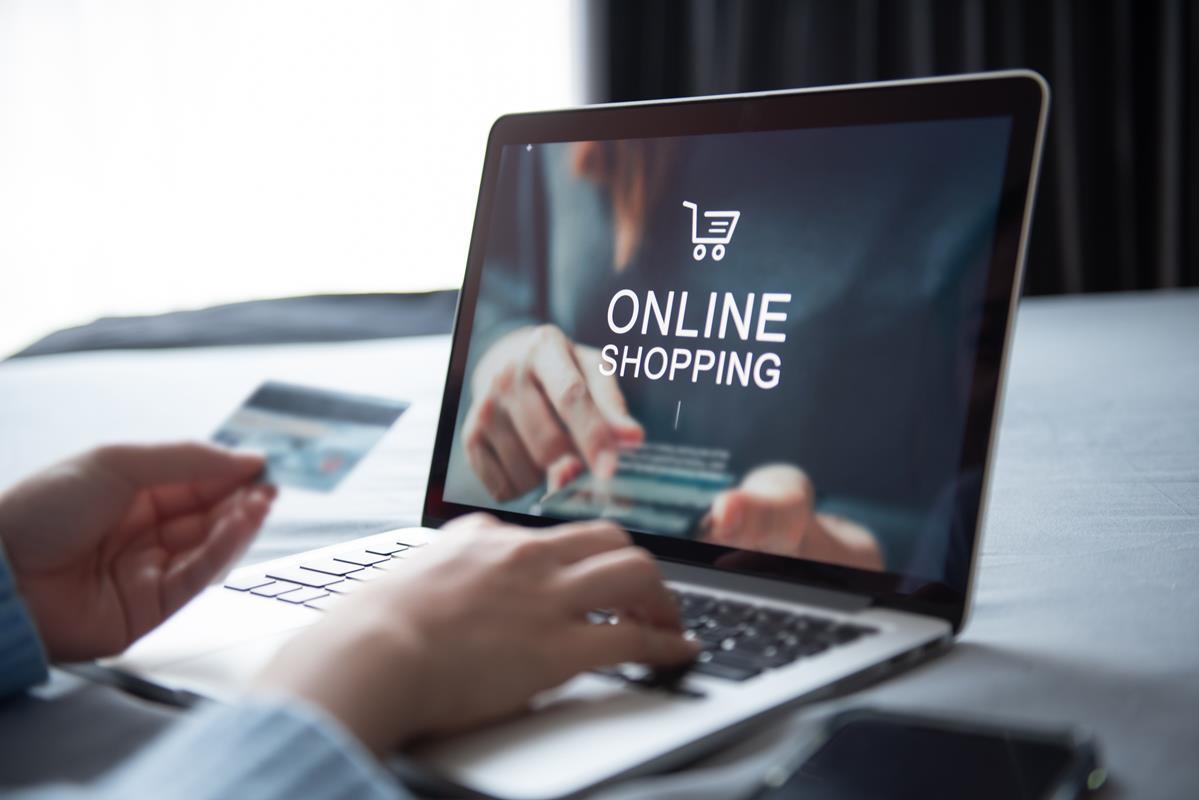 Bezpieczne płatności online. Sprawdź, na co musisz zwrócić uwagę