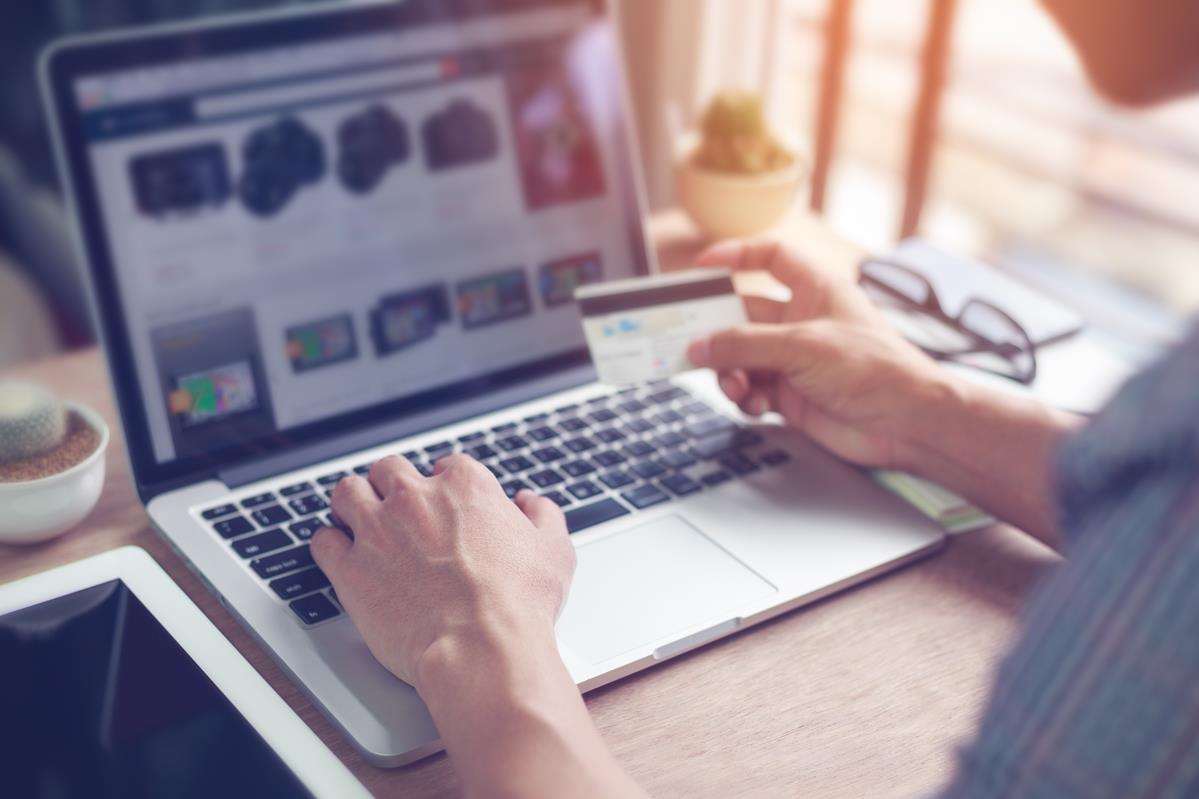 Operator płatności dla e-commerce