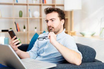 pytania o płatności online