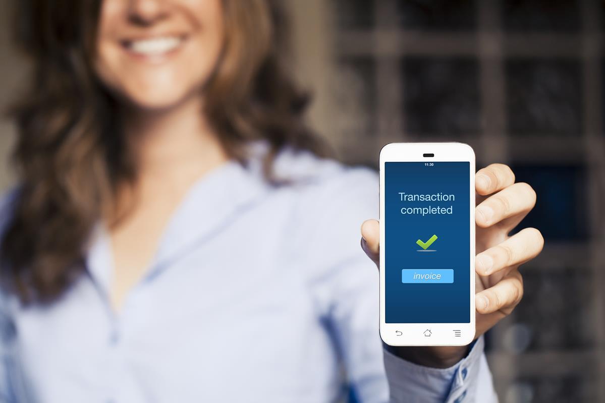 mikropłatności sms - zmiany