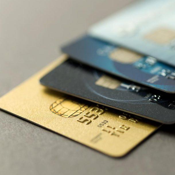 Jakimi kartami zapłacisz online?