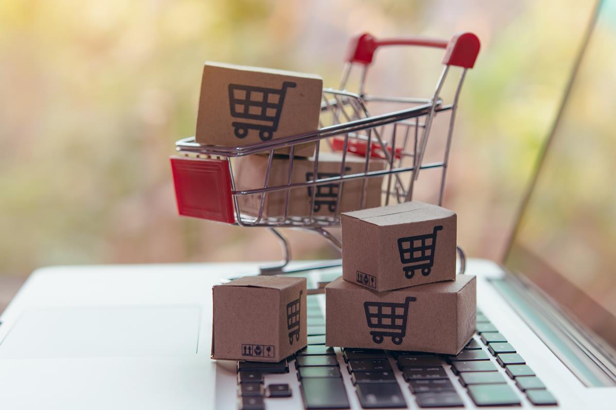Po co sklepom online bramka płatności?
