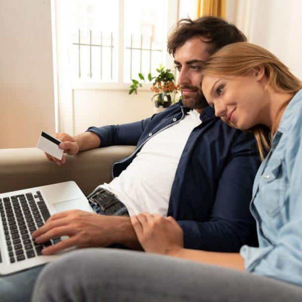 jak polacy kupują w internecie