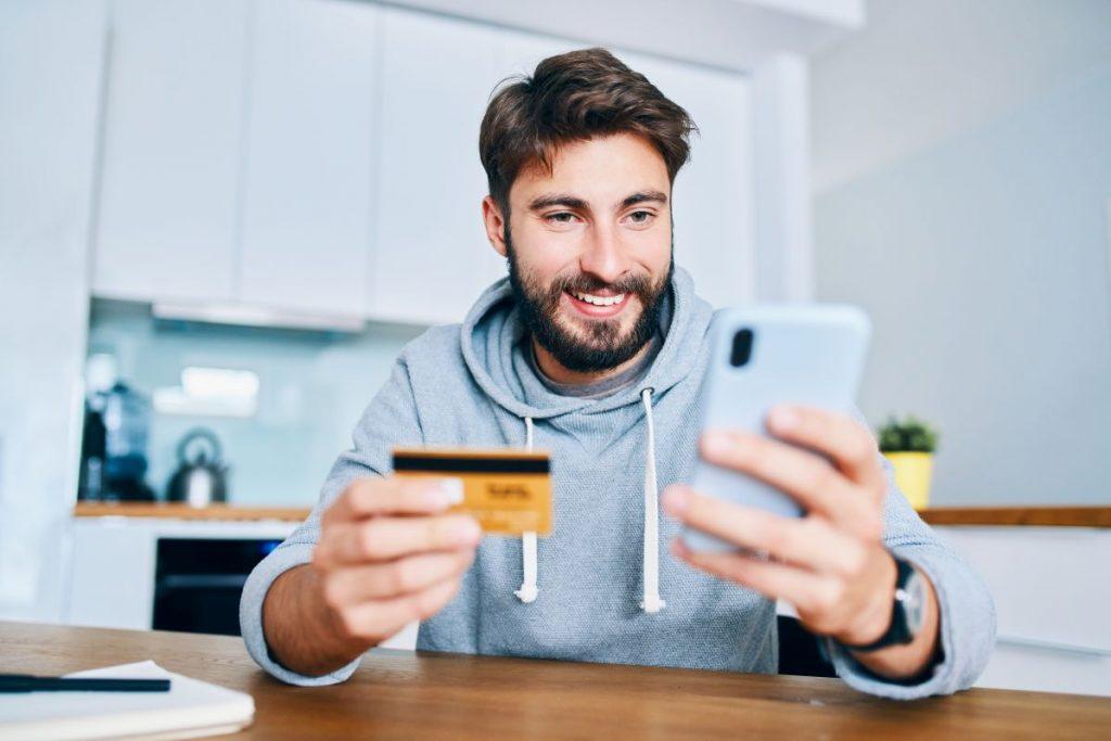 wirtualne karty płatnicze
