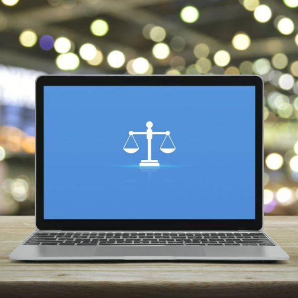 poznaj przepisy handlu online