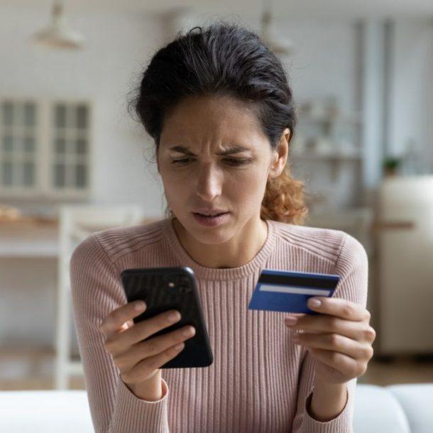 zwrot płatności w sklepie online