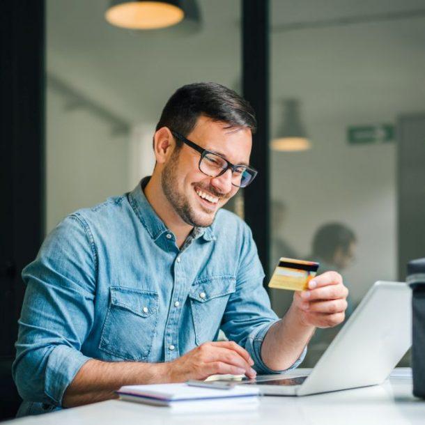 sklep online płatności internetowe
