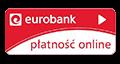 Eurobank Płatności online