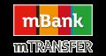 mBank mTransfer