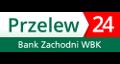 Przelew24 BZ WBK